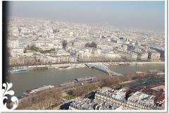 parigi febb 08 (31)