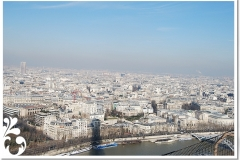 parigi febb 08 (34)