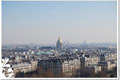 parigi febb 08 (35)