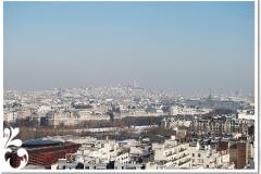 parigi febb 08 (37)