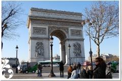 parigi febb 08 (38)