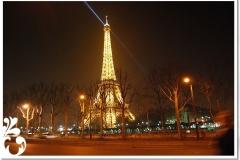 parigi febb 08 (45)