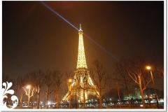 parigi febb 08 (46)