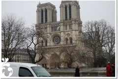 parigi febb 08 (49)
