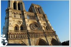 parigi febb 08 (5)