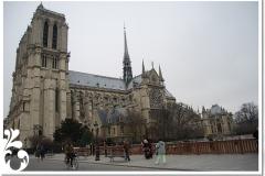 parigi febb 08 (50)