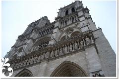 parigi febb 08 (52)