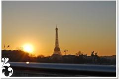 parigi febb 08 (8)