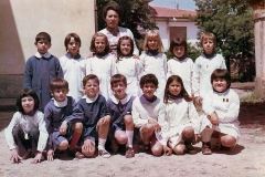 miste a Mattera (90)