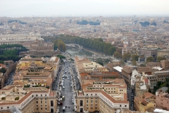 roma (7)