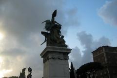 roma tunisia (11)