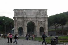 roma tunisia (17)