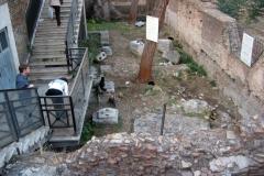 roma tunisia (3)