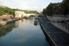 roma tunisia (4)
