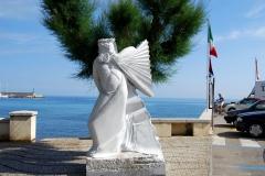 sculture (10)