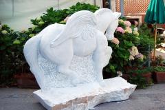 sculture (11)