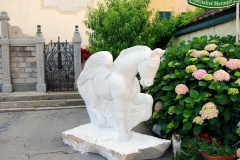 sculture (12)