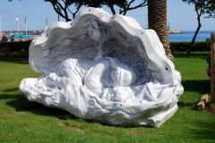 sculture (4)