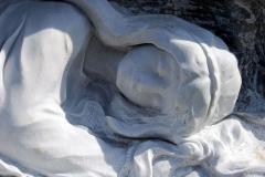 sculture (5)