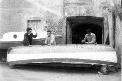 10 alfredo 1959