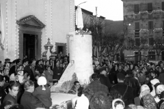 12 Madonna pellegrina