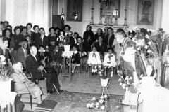 16 centenari 18-10-1968