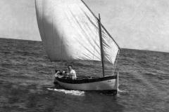6 alfredo  1951