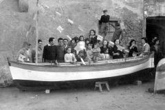 9 varo  gulnara  1956