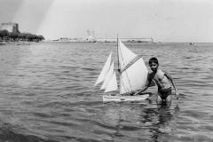 sergio spina al mare 2