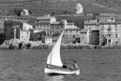 34 gozzo  bulleri  1952