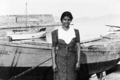 39 irma 1942