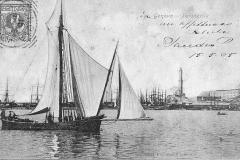 56 navicello genova