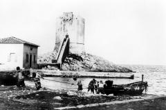 77 Torre 1897