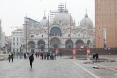 venezia (24)