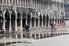 venezia (26)