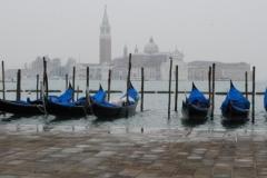 venezia (30)