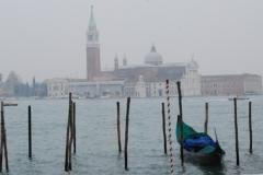 venezia (31)