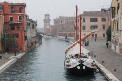 venezia (33)
