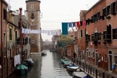 venezia (35)