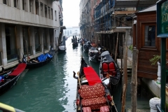 venezia (37)