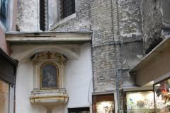 venezia (39)