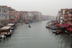 venezia (40)