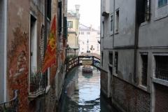 venezia (41)