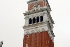 venezia (5)