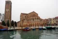 venezia (7)