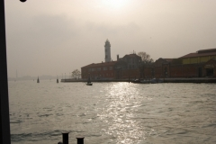 venezia (9)